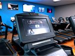 Goodlife Health Clubs Hoppers Crossing Gym Fitness State of the art cardio with