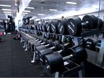 Goodlife Health Clubs Tarneit Gym Fitness Our 24 hour Hoppers Crossing