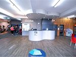Goodlife Health Clubs Werribee Gym Fitness Our team are ready to help you