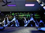 Goodlife Health Clubs Truganina Gym Fitness Get a high intensity workout