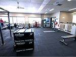 Goodlife Health Clubs Tarneit Gym Fitness Fully equipped functional