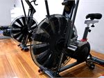 Goodlife Health Clubs Werribee Gym Fitness Train with the high-intensity
