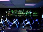 Goodlife Health Clubs Truganina Gym Fitness Join our many Hoppers Crossing