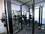 Goodlife Health Clubs Hoppers Crossing Gym Fitness Our Hoppers Crossing gym has