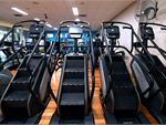 Goodlife Health Clubs Hoppers Crossing Gym Fitness We have 4 popular stair