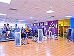 Belmont Oasis Leisure Centre Belmont Gym Fitness The recently refurbished