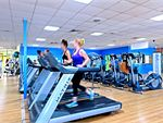 Belmont Oasis Leisure Centre Belmont Gym Fitness Our Belmont gym includes
