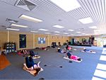 Belmont Oasis Leisure Centre Belmont Gym Fitness Over 60 group fitness classes