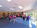 Belmont Oasis Leisure Centre Redcliffe Gym Fitness Popular group fitness classes