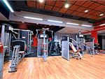 Plus Fitness 24/7 Flinders St Melbourne Gym Fitness Welcome to Plus Fitness 24