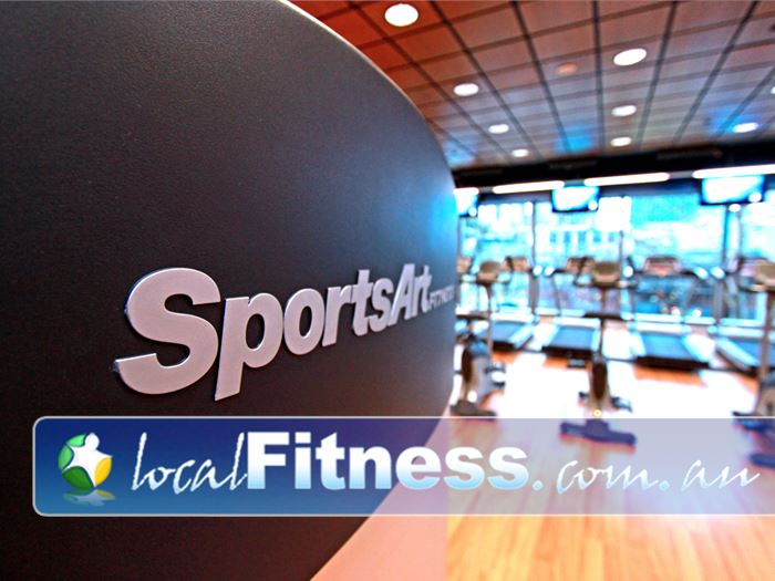 Plus Fitness 24/7 Flinders St East Melbourne Gym Fitness Only the best state of the art