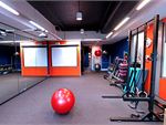 Plus Fitness 24/7 Flinders St Melbourne Gym Fitness Enjoy classes when you want 24