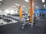 Fit n Fast Sydney Gym Fitness Welcome to FNF Liverpool St