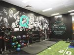 Fit n Fast Sydney Gym Fitness Experience Sydney HIIT classes