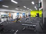 Fit n Fast Alexandria Mc Gym Fitness Our FNF Sydney gym provides a
