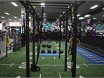 Fit n Fast Sydney Gym Fitness The dedicated Sydney HIIT gym