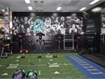 Fit n Fast Sydney Gym Fitness Fully equipped Sydney