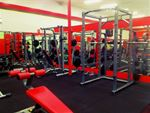 Snap Fitness Newstead Gym GymWelcome to Snap Fitness 24 hour gym