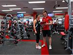 Snap Fitness Holland Park Gym Fitness Welcome to the revolution of
