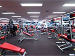 Snap Fitness Wellers Hill Gym Fitness Convenient gym access day or
