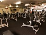 Bulleen Health and Fitness Bulleen Gym Fitness Welcome to Bulleen Health and