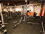 Our Bulleen gym includes over 1000 pieces of