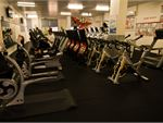 Bulleen Health and Fitness Templestowe Lower Gym Fitness 24 hour gym Bulleen cardio
