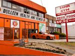 Bulleen Health and Fitness Bulleen Gym Fitness Our Bulleen 24 hour gym is