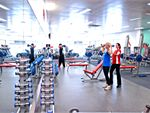 Jetts Fitness Langwarrin Gym Fitness Our 24 hour gym in Langwarrin