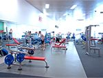 Jetts Fitness Langwarrin Gym Fitness Our Langwarrin gym provides
