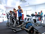 Jetts Fitness Langwarrin Gym Fitness The Jetts Smart Start Program