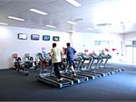 Jetts Fitness Langwarrin Gym Fitness Experience the same state of