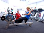 Jetts Fitness Langwarrin South Gym Fitness We provide as much cardio