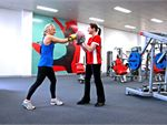 Jetts Fitness Cranbourne South Gym Fitness Jetts personal training can