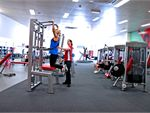 Jetts Fitness Langwarrin Gym Fitness On-site Langwarrin gym staff
