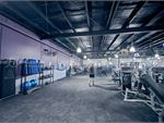 Goodlife Health Clubs Chelsea Heights Gym Fitness Welcome to the Goodlife 24 Hour