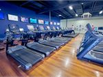 Goodlife Health Clubs Chelsea Heights Gym Fitness Our Chelsea Heights gym