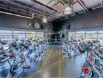 Goodlife Health Clubs Chelsea Gym Fitness Our dedicated Chelsea Heights