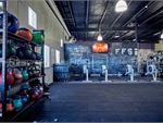 Goodlife Health Clubs Edithvale Gym Fitness The functional area is fully