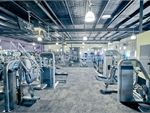 Goodlife Health Clubs Chelsea Heights Gym Fitness Our 24 hour Chelsea Heights gym