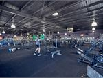 Goodlife Health Clubs Edithvale Gym Fitness The hi-performance strength