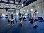 Goodlife Health Clubs Patterson Lakes Gym Fitness Our functional area includes