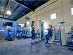 Goodlife Health Clubs Chelsea Heights Gym Fitness The dedicated Chelsea Heights