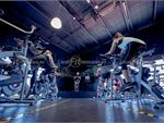 Goodlife Health Clubs Edithvale Gym Fitness Our Chelsea Heights cycle