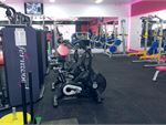 Fernwood Fitness Robina Town Centre Ladies Gym Fitness Get a cardio HIIT workout with