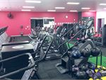 Fernwood Fitness Varsity Lakes Ladies Gym Fitness Vary your cardio with
