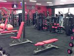 Fernwood Fitness Robina Ladies Gym Fitness Get into women's strength