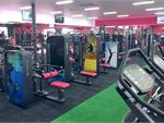 Fernwood Fitness Robina Town Centre Ladies Gym Fitness At Fernwood Robina, we help