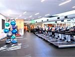 Ashburton Pool & Recreation Centre Ashwood Gym Fitness Our Ashburton gym includes