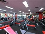 Snap Fitness Hampton Gym Fitness Welcome to the revolution, at